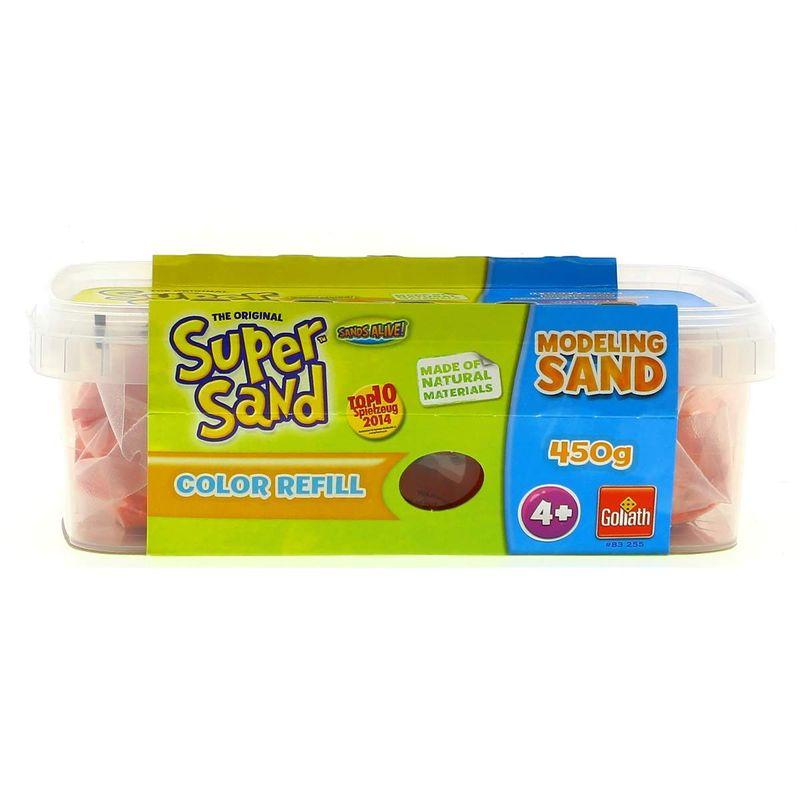Super-Sand-Rojo_3