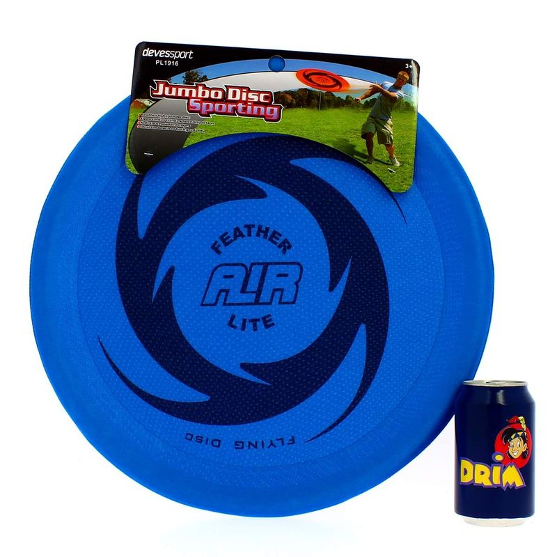 Disco-Volador-Jumbo-Azul_1