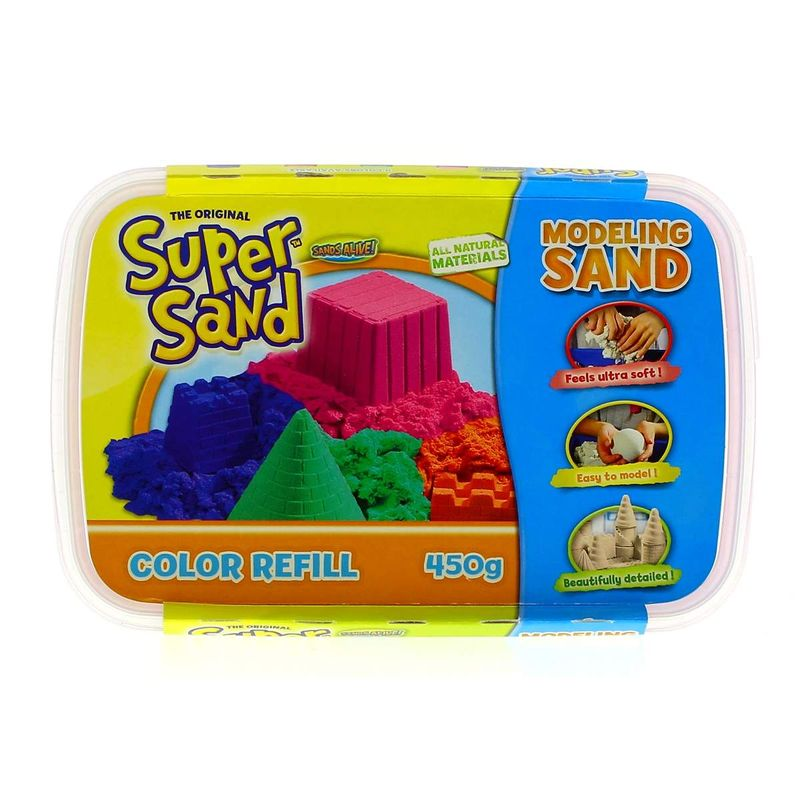 Super-Sand-Rosa_1