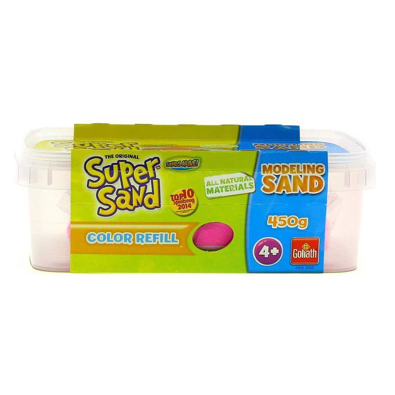 Super-Sand-Rosa_3