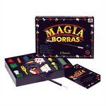 Magia-Borras-Clasica-100-Trucos_1