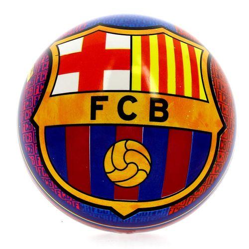 F.C. Barcelona Pelota