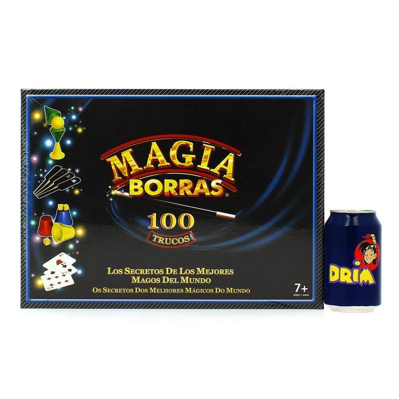 Magia-Borras-Clasica-100-Trucos_3