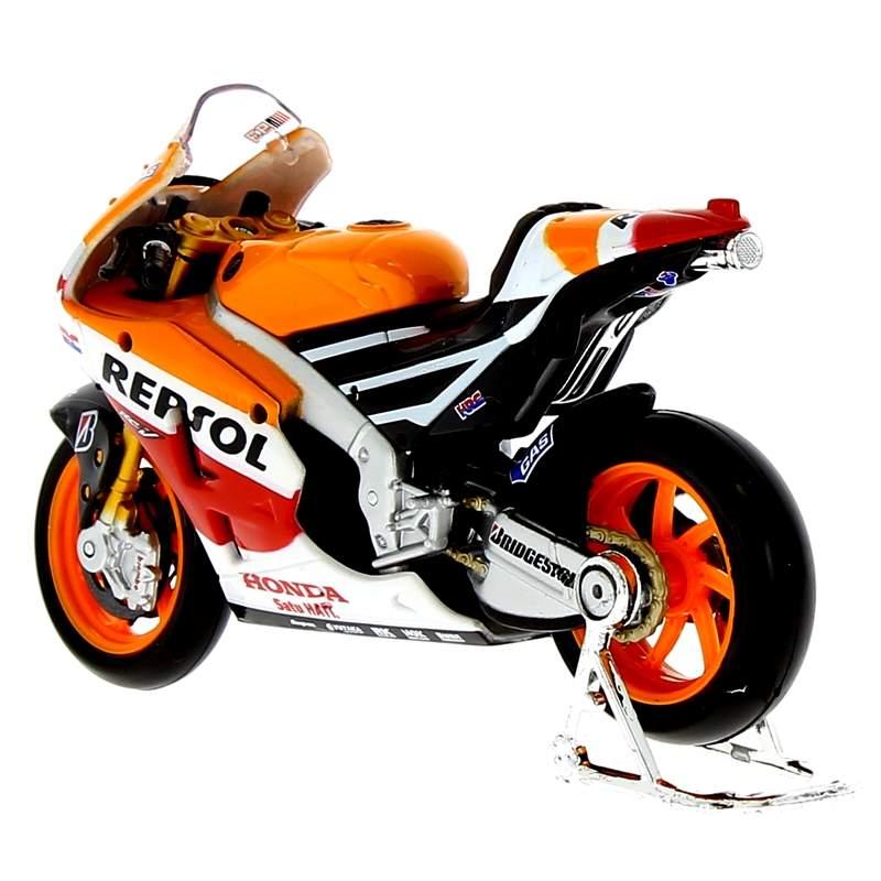 Moto-Miniatura-Honda-RC213V-14-Repsol-Marquez-Escala-1-18_1