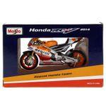 Moto-Miniatura-Honda-RC213V-14-Repsol-Marquez-Escala-1-18_3