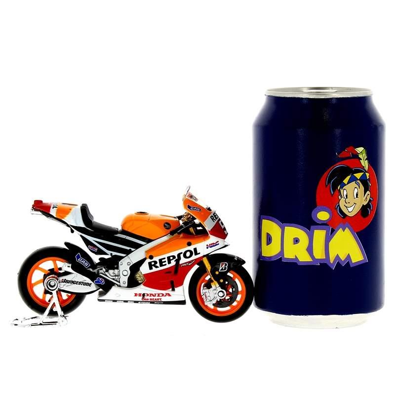 Moto-Miniatura-Honda-RC213V-14-Repsol-Marquez-Escala-1-18_4