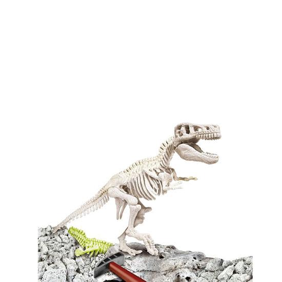 T-Rex-Fluorescente_1