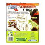 T-Rex-Fluorescente_2