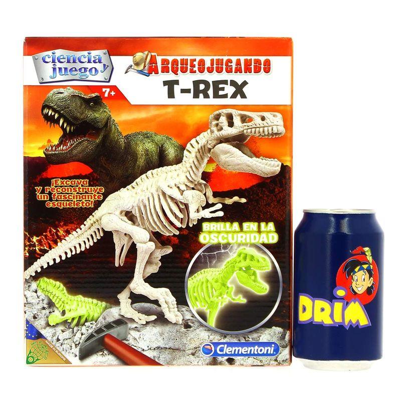 T-Rex-Fluorescente_3