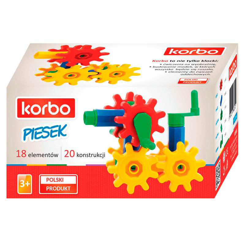 Kit-Construccion-Perro-18-pzas