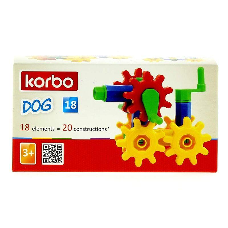 Kit-Construccion-Perro-18-pzas_1