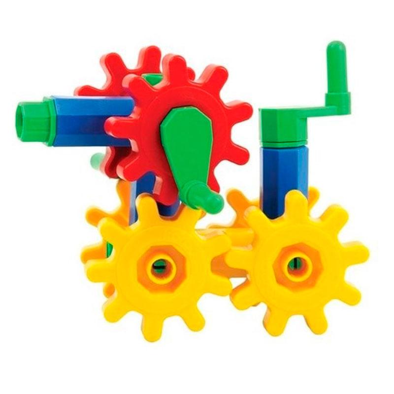 Kit-Construccion-Perro-18-pzas_2