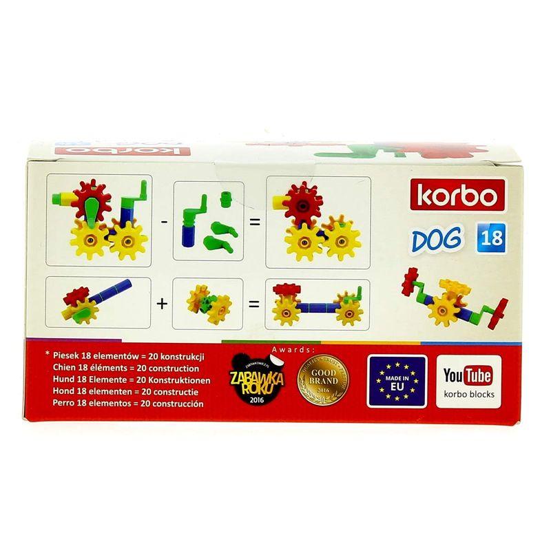Kit-Construccion-Perro-18-pzas_3
