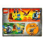 Lego-Juniors-Jurassic-World-Huida-del-Pteranodon_2