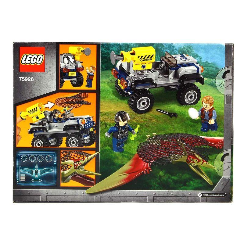 Lego-Jurassic-World-la-Caza-del-Pteranodon_2