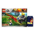 Lego-Jurassic-World-la-Caza-del-Pteranodon_3