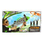 Zib-Strikerz-Lanzador