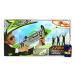 Zib-Strikerz-Lanzador_2