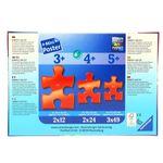 Las-Princesas-Disney-Puzzle-2-x-24-Piezas_1