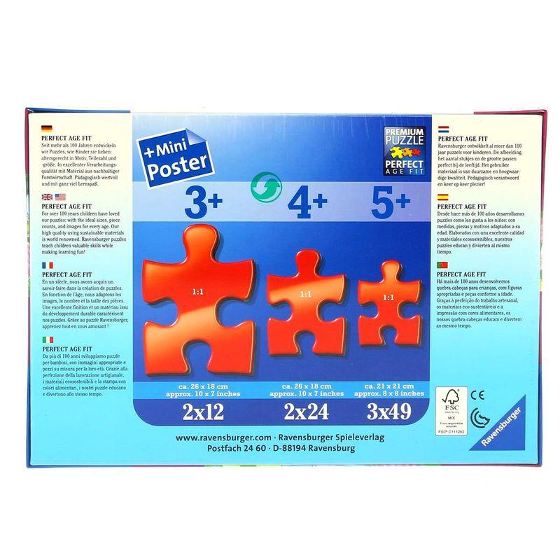 Puzzle-Koala-y-Panda-2-x-24-Piezas_1