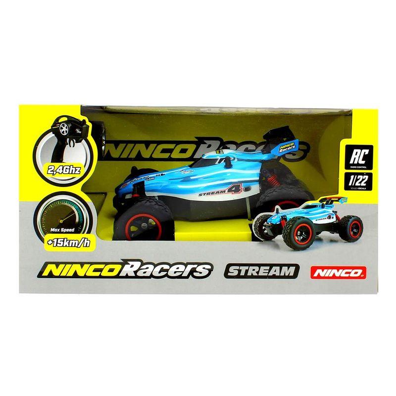 Coche-Buggy-Stream-RC-a-Escala-1-22_3