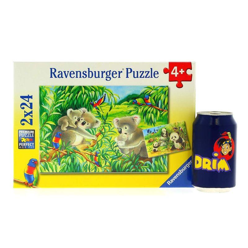 Puzzle-Koala-y-Panda-2-x-24-Piezas_2