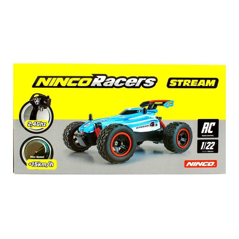Coche-Buggy-Stream-RC-a-Escala-1-22_4