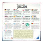 Puzzleball-Unicornio-de-72-Piezas-3D_1