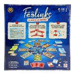 Juego-Feelinks_1