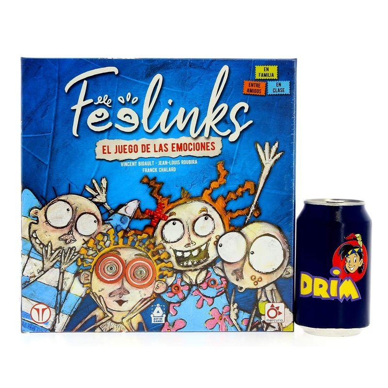 Juego-Feelinks_2