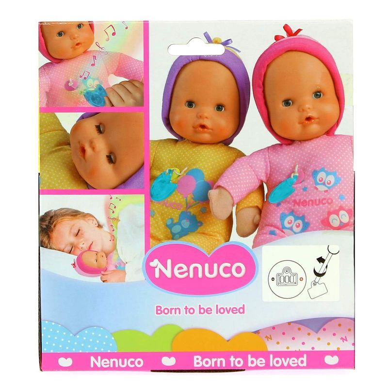 Nenuco-Cancion-de-Cuna-Rosa_1