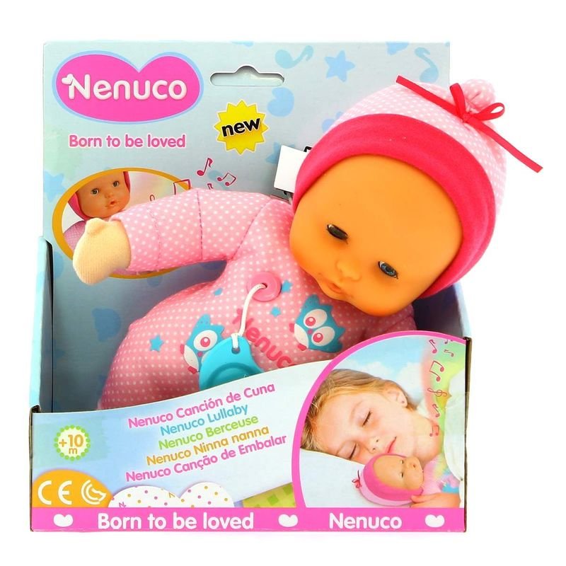 Nenuco-Cancion-de-Cuna-Rosa_2