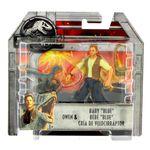 Jurassic-World-Figura-Owen---Cria-de-Velociraptor_1