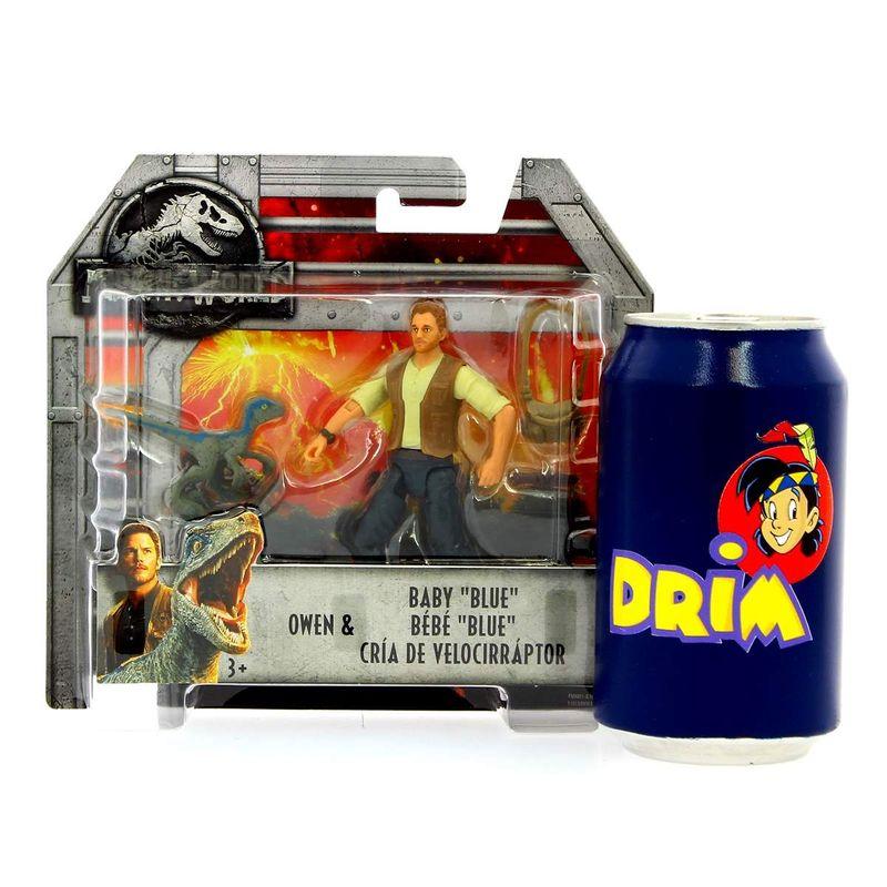 Jurassic-World-Figura-Owen---Cria-de-Velociraptor_3