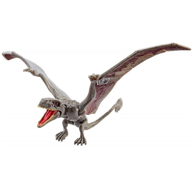 Jurassic-World-Dinosaurios-de-Ataque-Dimorphodon