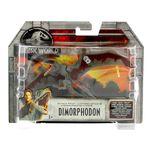 Jurassic-World-Dinosaurios-de-Ataque-Dimorphodon_1