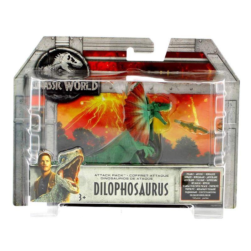 Jurassic-World-Dinosaurios-de-Ataque-Dilophosaurus_1