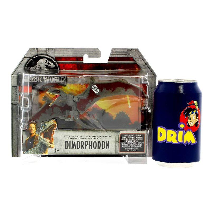 Jurassic-World-Dinosaurios-de-Ataque-Dimorphodon_3