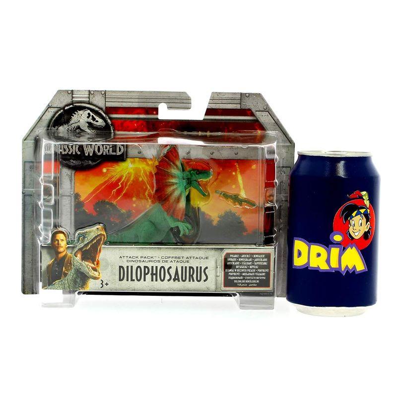 Jurassic-World-Dinosaurios-de-Ataque-Dilophosaurus_3