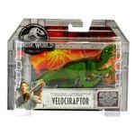 Jurassic-World-Dinosaurios-de-Ataque-Velociraptor_1