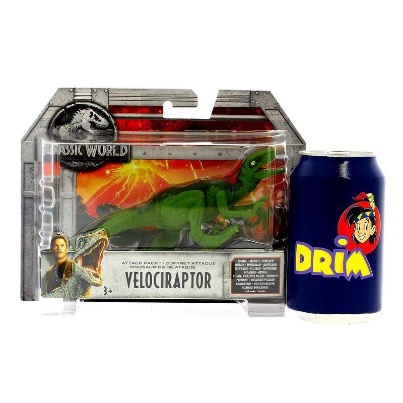 Jurassic-World-Dinosaurios-de-Ataque-Velociraptor_3