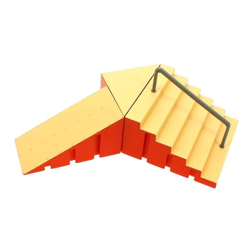 Tech-Deck-Escalones-Blancos