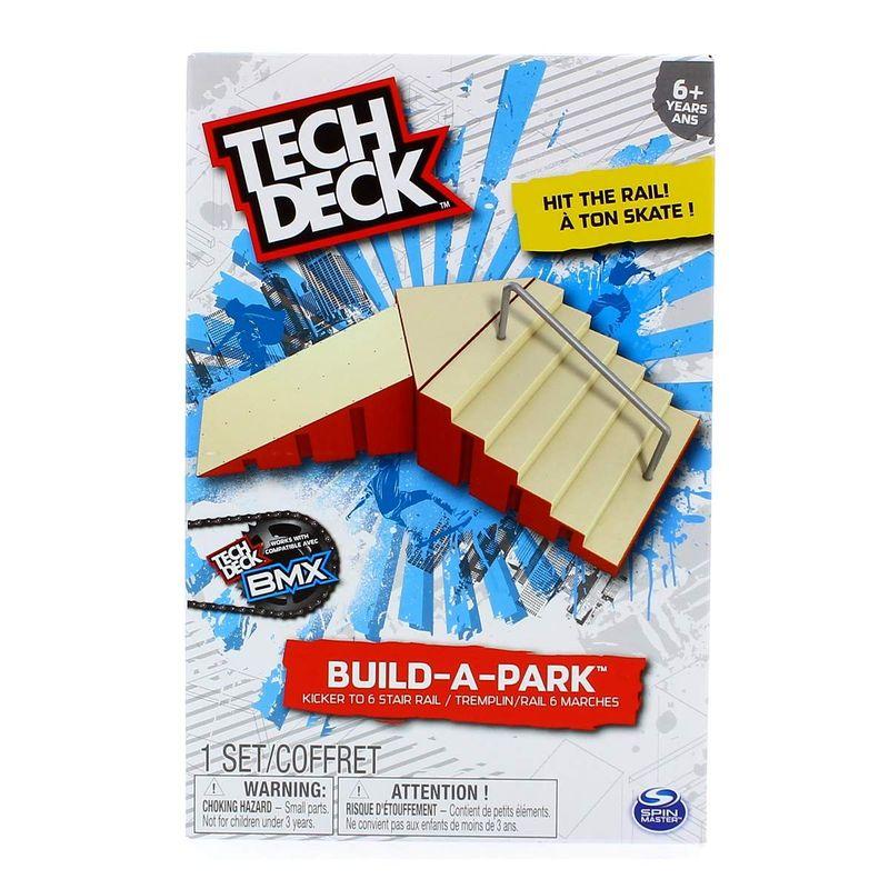 Tech-Deck-Escalones-Blancos_2
