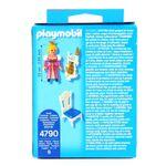 Playmobil-Princesa-con-Rueca-de-Hilar_2