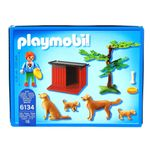 Playmobil-Country-Golden-Retrievers_2