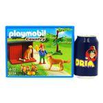 Playmobil-Country-Golden-Retrievers_3