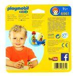 Playmobil-123-Trabajador-con-Carretilla_2