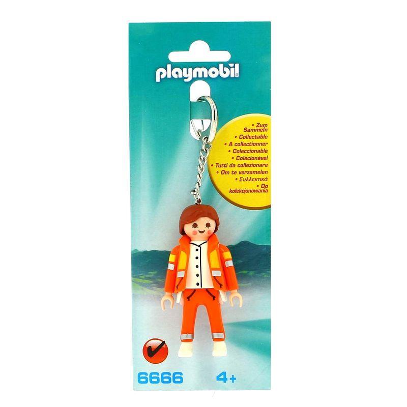 Playmobil-Llavero-Servicio-de-Emergencia