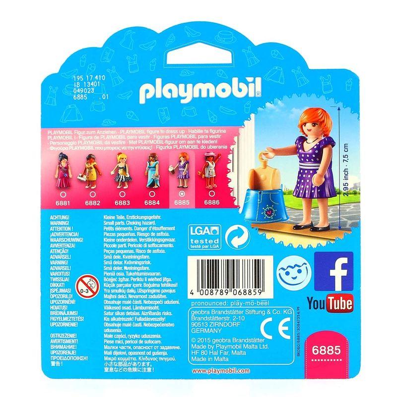 Playmobil-Moda-de-Ciudad_2