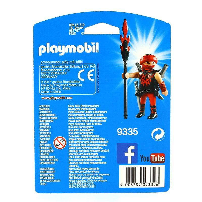 Playmobil-Playmo-Friends-Ninja_2